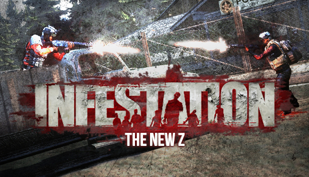 Чит для Infestation: The New Z