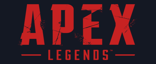 Чит для Apex Legends
