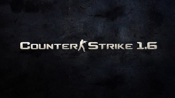 Аккаунт Counter Strike 1.6