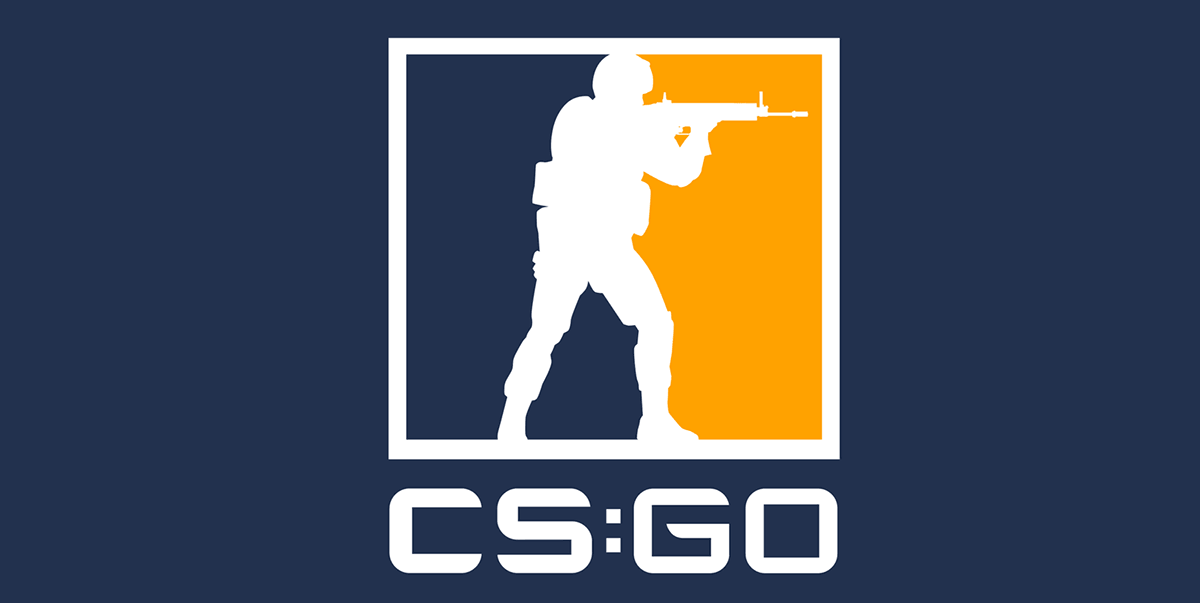 CS:GO hack - Wallhack + Triggerbot